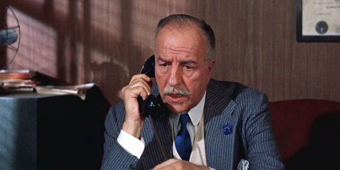 Image result for louis calhern