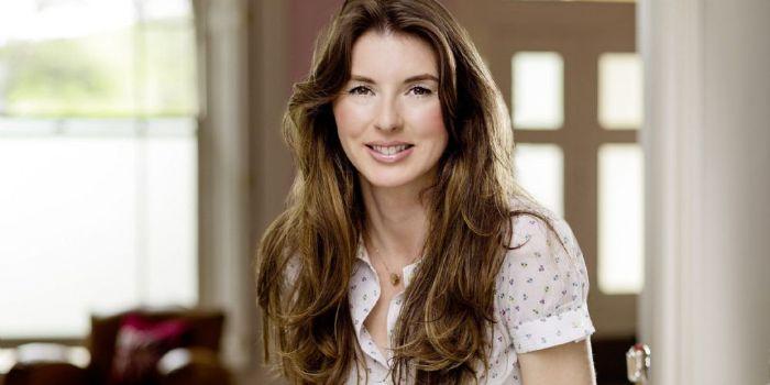 Juliette Norton