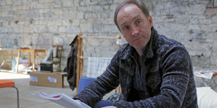 Michael Mcelhatton Game Of Thrones