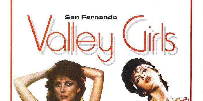 san fernando valley dating