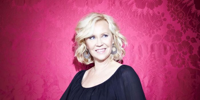 agnetha and bjorn relationship quotes