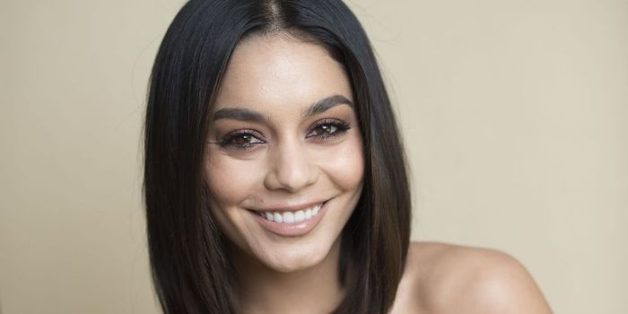 Who is vanessa hudgens dating now 2019
