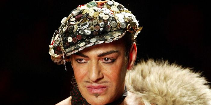 galliano singles Low prices on galliano discography of music albums at cd universe, with top rated service, galliano songs, discography, biography, cover art pictures, sound samples, albums, etc.