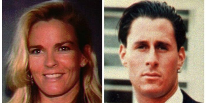 nicole simpson and ron goldman relationship