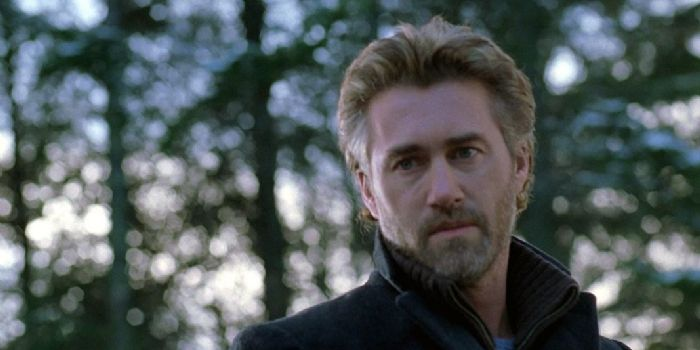 Roy Dupuis pressreader