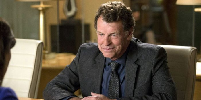 Who is John Noble dating? John Noble girlfriend, wife