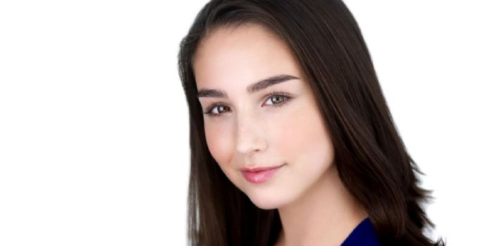 ephraim singles & personals The famous actress molly ephraim found to be in a relationship with her boyfriend and there is the rumor that the couple is going to get married soon.