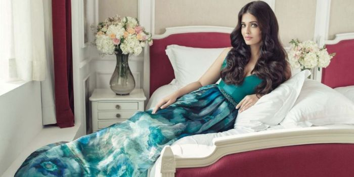who is aishwarya rai dating