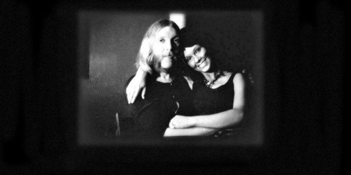 Duane Allman And Dixie Meadow Dating Gossip News Photos