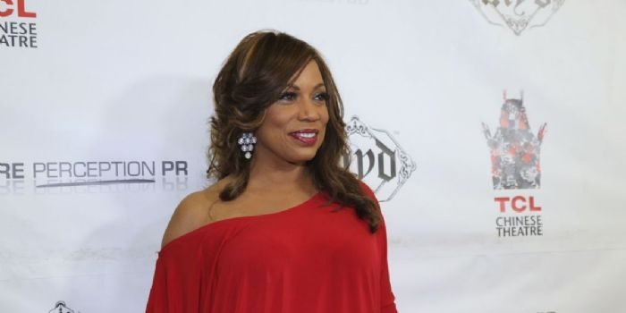 rolonda watts movies and tv shows