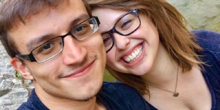 100 free dating site in switzerland