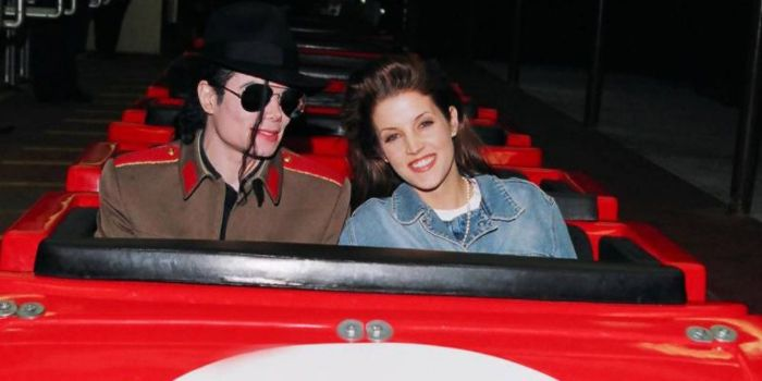 tatum oneal and michael jackson relationship with lisa
