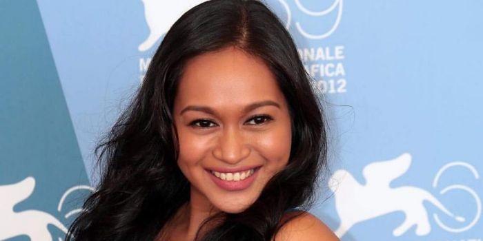 Philippine Actress Sex - Nude Fucking Film
