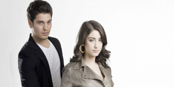 cagatay ulusoy and hazal kaya relationship quizzes