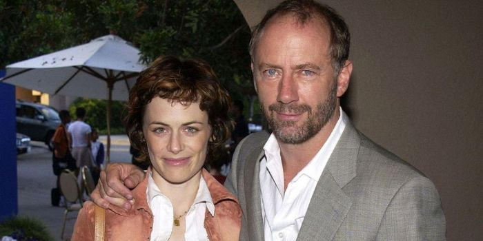xander berkeley dating Who is xander berkeley dating who is xander berkeley's girlfriend who is xander berkeley's wife is xander berkeley single.