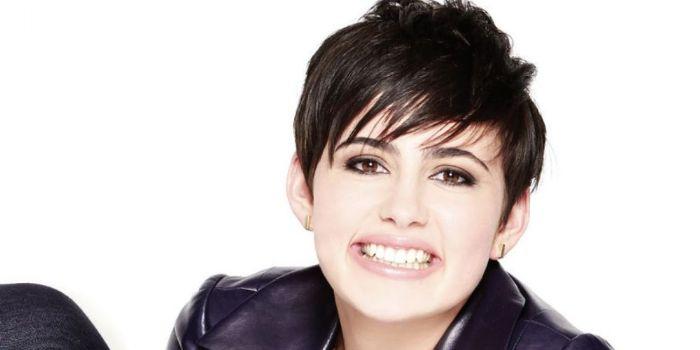 Jacqueline Toboni theresa rubel