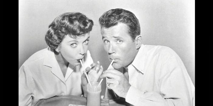 howard duff and ida lupino relationship advice