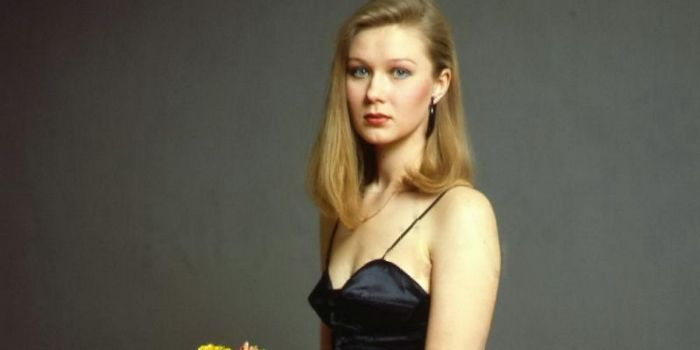 Who Is Dariya Mikhaylova Dating Dariya Mikhaylova