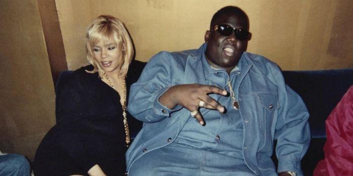 black meet white dating