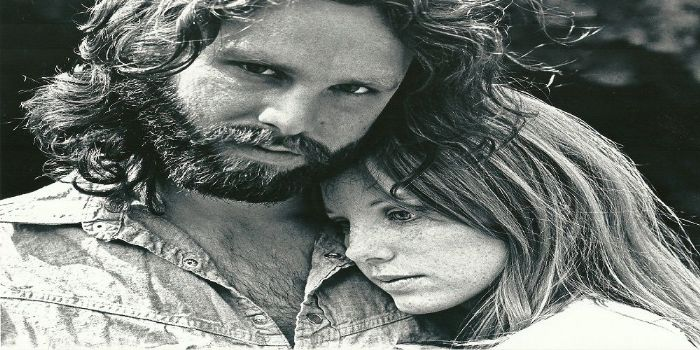 jim morrison and pamela courson relationship quizzes