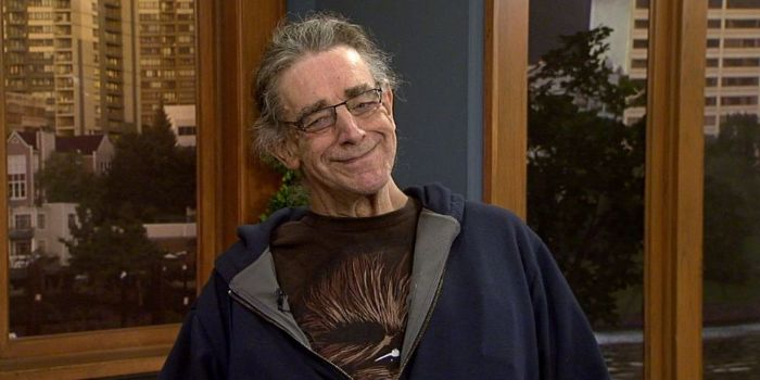 mayhew single personals Who is he dating right now according to our records, peter mayhew is possibly single relationships peter mayhew was previously married to angelique mayhew (1999.
