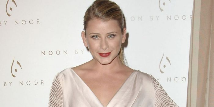who is lo bosworth dating 2012