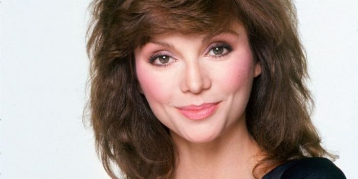 who is victoria principal dating now