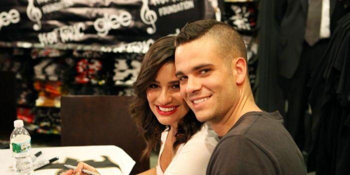 Who is Lea Michele dating? Lea Michele boyfriend, husband