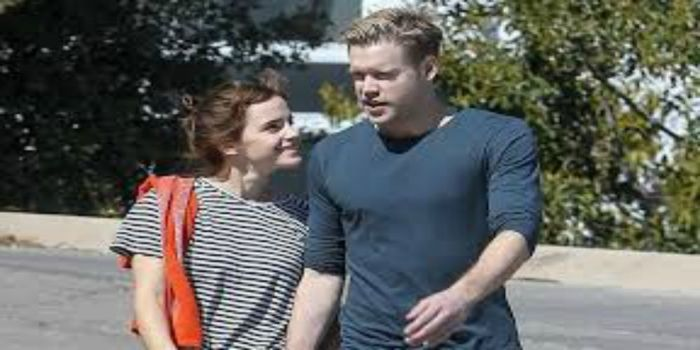 chord overstreet dating emma