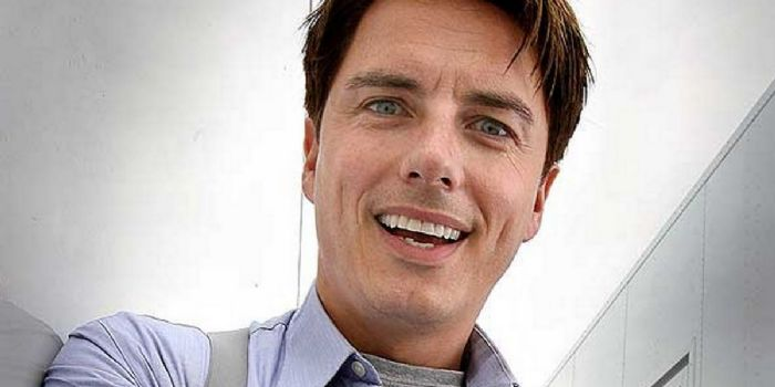 john barrowman - photo #45