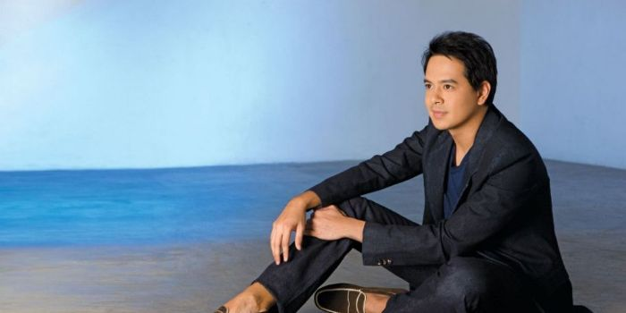 John lloyd cruz dating now