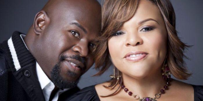 Tia mann dating Tia Mann - Net Worth , Salary, Biography - Stars Bio Wiki