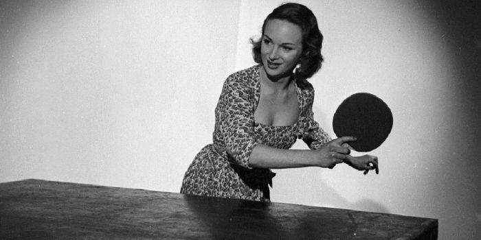 Joan Greenwood actress