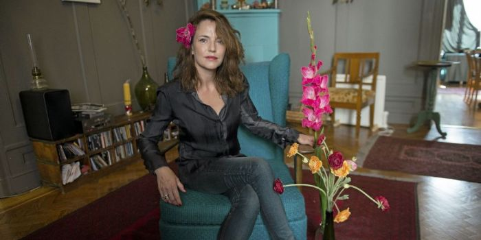 Amanda Ooms Who is Amanda Ooms dating Amanda Ooms boyfriend husband