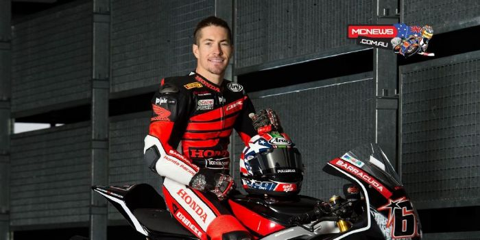 Who is Nicky Hayden dating? Nicky Hayden girlfriend, wife