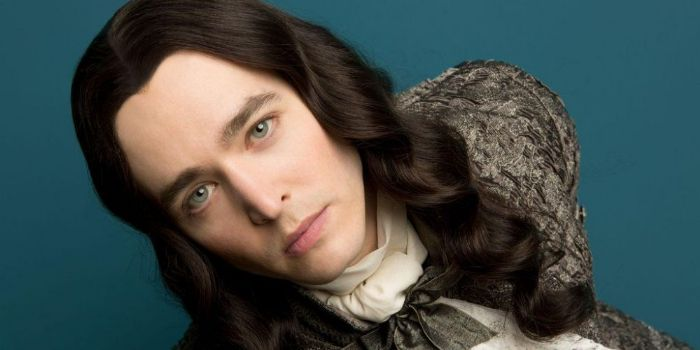 alexander vlahos dating Alexander vlahos ranks #51578 among the most man-crushed-upon celebrity men is he bisexual or gay why people had a crush on him hot shirtless body and hairstyle pics on newest tv shows movies.