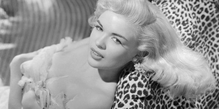 Jayne Mansfield Ex-boyfriend s List Who Has She Dated or Married