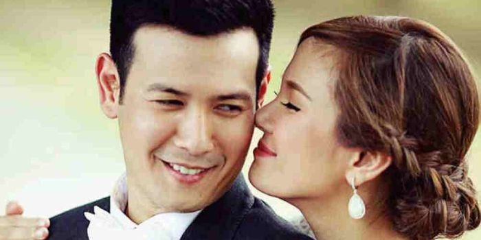 john prats and isabel oli relationship memes