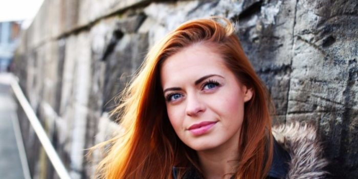 Sophie Evans singer