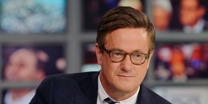 dating in scarborough Morning joe co-host joe scarborough questioned president trump's weight on a white house physician report, stating if that's what 6-3, 239 pounds looks like, that's a shock to me.