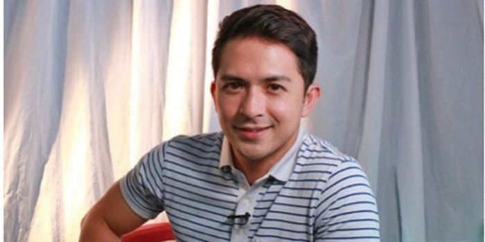 dennis trillo cristine reyes - photo #30