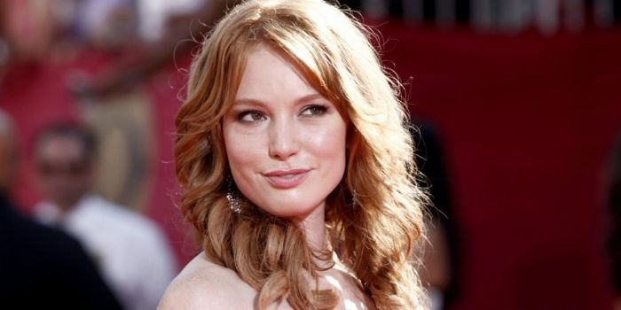 alicia witt and dating