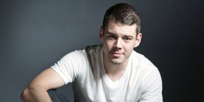 brian j smith dating who Brian j smith boyfriend 0jpg brian j smith underwear 1jpg brian j smith the war boys 2jpg brian j smith sexy 3jpg brian j smith new pic 4jpg brian j smith glass menagerie 5jpg brian j smith dating 6jpg brian j smith glass menagerie 7jpg brian j smith full body 8jpg brian j smith new pic 9jpg brian j smith the war.