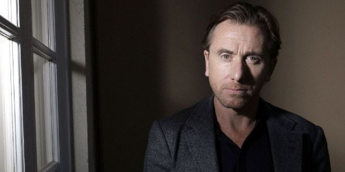 Tim roth dating historie