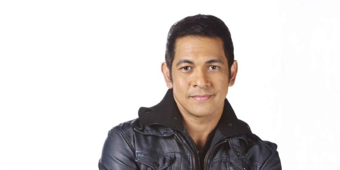 felichi pangilinan and gary valenciano relationship problems
