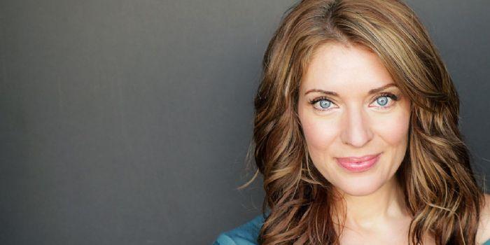 Stephanie Michels