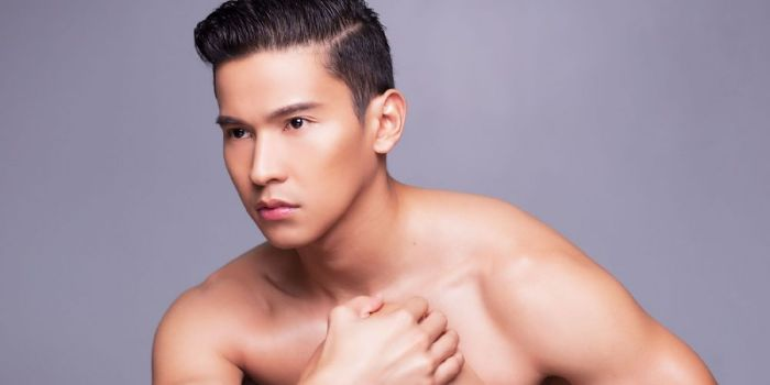 erich gonzales and enchong dee dating 2011