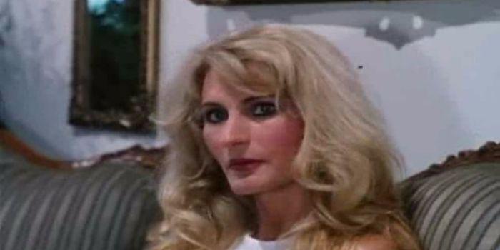 Vanessa del rio american classic - 1 part 4