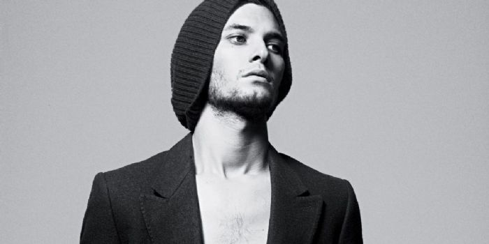ben barnes dating 2013 In 2013 barnes had one film released, the big wedding wikimedia commons has media related to ben barnes ben barnes on imdb ben barnes on facebook.