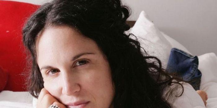 Amanda Scheer-Demme